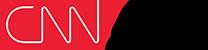 cnn-com-logo-png-29