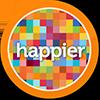 happier-logo--2