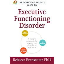 parentsguide-executivefunctiondisorder