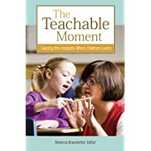 teachablemoment